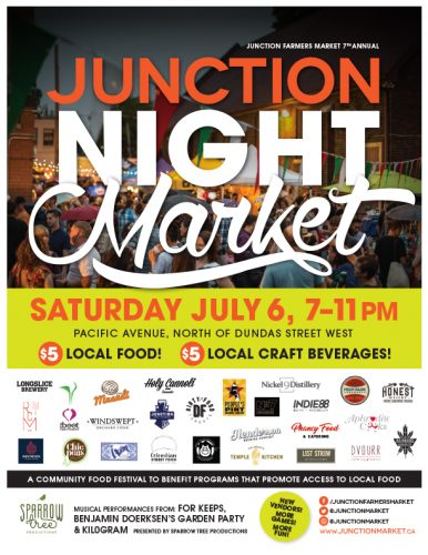 JunctionNightMarket_19_Final3