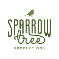 sparrowtree-green